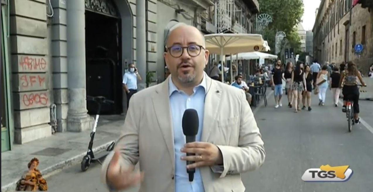 Bentrovato su GiovanniVillino.eu